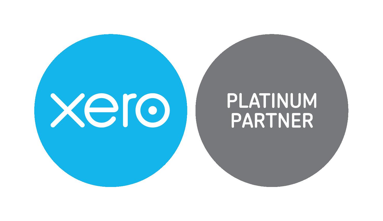 xero-platinum-partner-badge-RGB